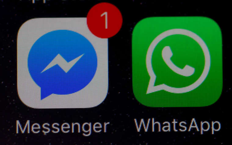 0_1548430396226_Zuckerberg plans to integrate WhatsApp, Instagram and Facebook Messenger.jpg