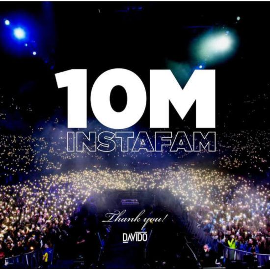 0_1552758930713_Davido-celebrates-hitting-10m-followers-on-Instagram.png