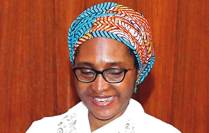 0_1558138584453_Acting-Finance-Minister-of-Finance-Zainab-Ahmed.jpg