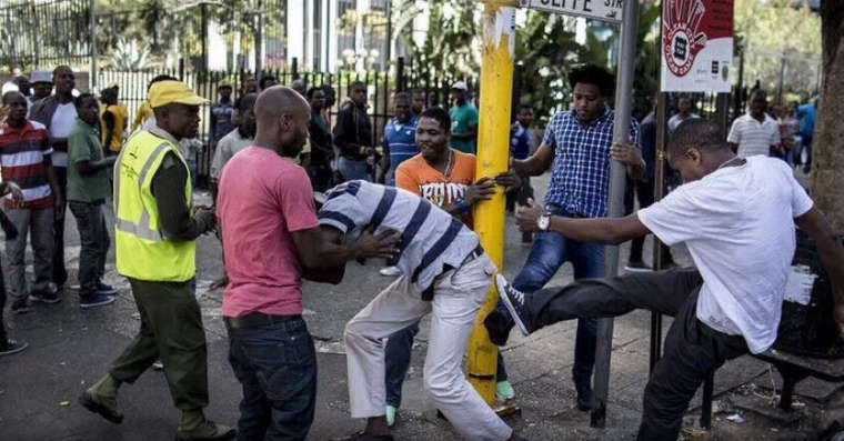 0_1568206573708_Xenophobic-attack-in-South-Africa.jpg