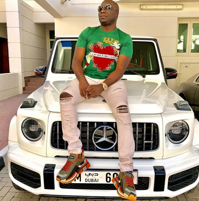 0_1571768458776_EFCC confirms arrest of Mompha, Instagram celebrity with over N600m cars .jpg