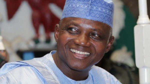0_1576083665139_Senior-Special-Assistant-to-the-President-on-Media-and-Publicity-Malam-Garba-Shehu.jpg