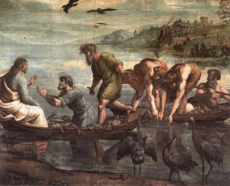 0_1587553157546_V&A_-_Raphael,The_Miraculous_Draught_of_Fishes(1515).jpg