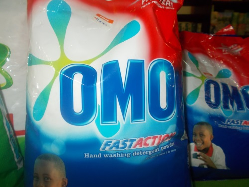 omo detergent in nigeria Read the step-by-step guide on how to produce detergent and sell in nigeria and make money from it this post will guide you from idea to actualization  from maggi to omo to indomie once a nigerian finds a product that works for him, he sticks to that brand  how to produce detergent in nigeria things you need: 1 colourant/dye : most.